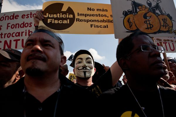 rd_justicia_fiscal (2)